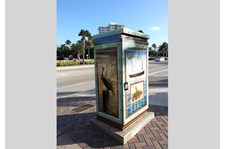 - wall-graphics-image360-ftlauderdale-fl